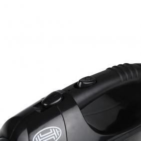 243000 HEYNER Dry Vacuum cheaply online