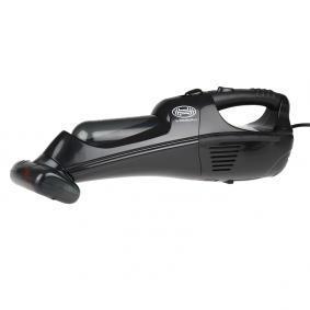 Σκούπα στεγνού καθαρισμού για αυτοκίνητα της HEYNER: παραγγείλτε ηλεκτρονικά