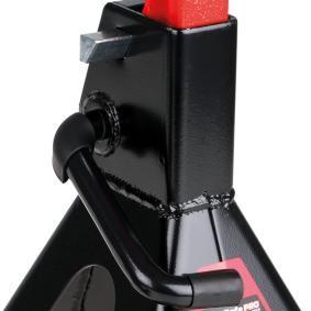Podstavná stolice od HEYNER 347420 online