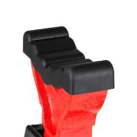 347420 Cavalete de apoio de HEYNER ferramentas de qualidade
