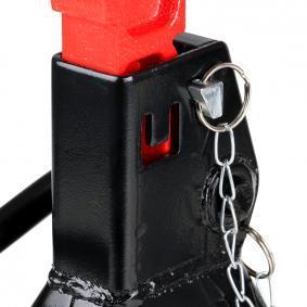 HEYNER Cavalete de apoio (347430) a baixo preço