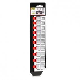 HEYNER Steckschlüsselsatz 340000 Online Shop