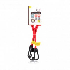 881160 Red para maletero para vehículos