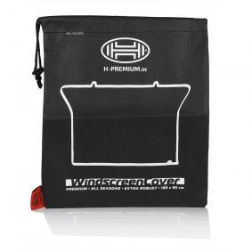 512500 HEYNER Folie de protecţie parbriz ieftin online