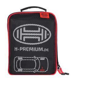Auto Reifentaschen-Set 735000
