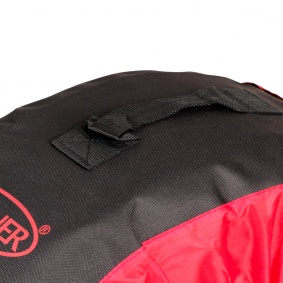 735000 HEYNER Set borsa per pneumatici a prezzi bassi online