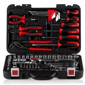 Werkzeugsatz 333100 HEYNER