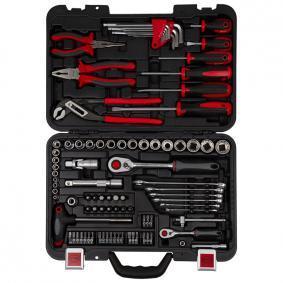 HEYNER Werkzeugsatz 333100 Online Shop