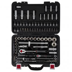 HEYNER Kit de herramientas 334100 tienda online