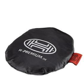 HEYNER Parasolare geamuri auto 512300 la ofertă