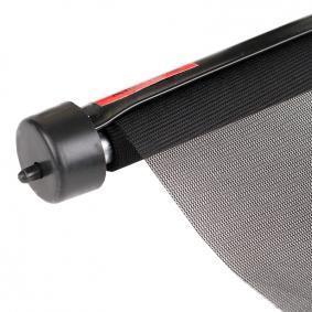 HEYNER Parasoles para ventanillas de coche 512400 en oferta