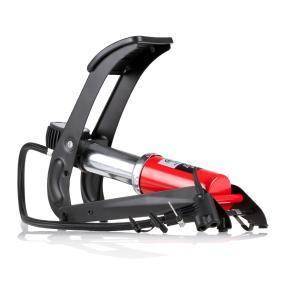 Pompa a pedale per auto, del marchio HEYNER a prezzi convenienti