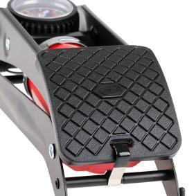 HEYNER Pompa a pedale 215000