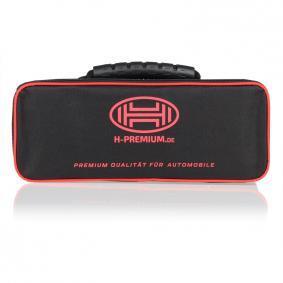 HEYNER 215010 Pompa a pedale