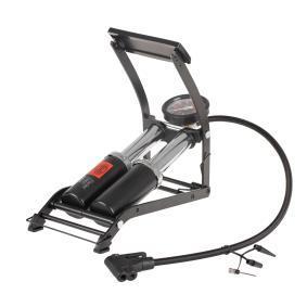 225010 HEYNER Nožní pumpa levně online