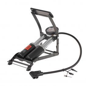 225010 HEYNER Foot pump cheaply online