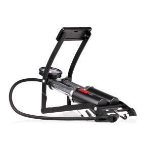 225010 Pompa a pedale per veicoli