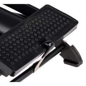 225010 Pompa a pedale negozio online