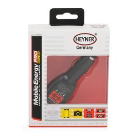 Auto KFZ-Ladekabel für Handys 511600