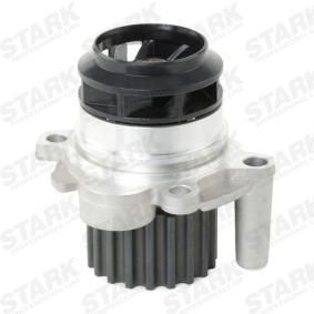 STARK Vodní čerpadlo (SKWP-0520333) za nízké ceny
