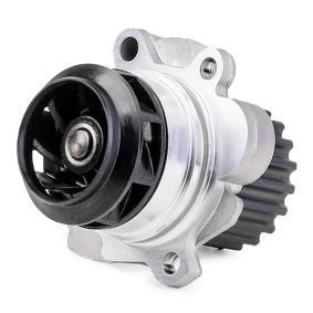 RIDEX Vodní čerpadlo (1260W0334) za nízké ceny