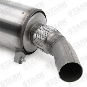 STARK BMW 3er Rußpartikelfilter (SKSPF-2590003)