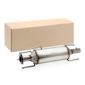 51780158 für ALFA ROMEO, Ruß- / Partikelfilter, Abgasanlage RIDEX (1256S0010) Online-Shop