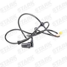 STARK ABS Sensor SKWSS-0350758
