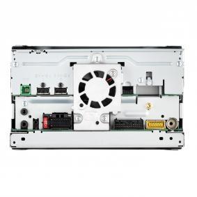 PIONEER Multimédia vevő AVIC-Z710DAB akciósan