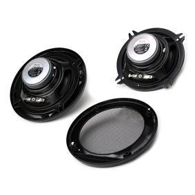 TS-G1310F Lautsprecher Online Geschäft