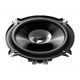 TS-G1310F PIONEER Haut-parleurs en ligne à petits prix
