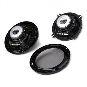 TS-G1310F Haut-parleurs boutique en ligne