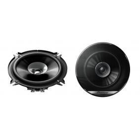 PIONEER Speakers TS-G1310F in de aanbieding