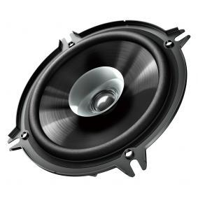 PIONEER Speakers TS-G1310F