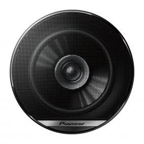 PIONEER TS-G1310F Speakers