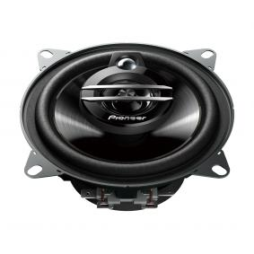 PKW PIONEER Lautsprecher - Billiger Preis