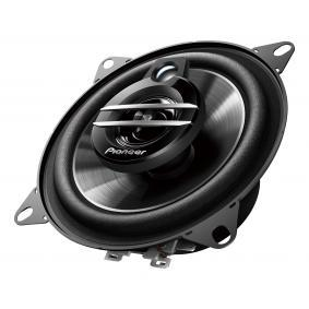 TS-G1030F Speakers for vehicles