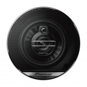 PIONEER Speakers TS-G1030F on offer