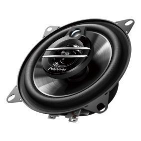TS-G1030F Haut-parleurs pour voitures