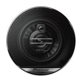 PIONEER Haut-parleurs TS-G1030F en promotion