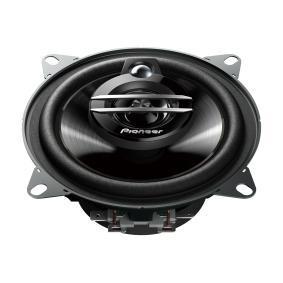 Głośniki do samochodów marki PIONEER - w niskiej cenie