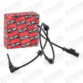 PUNTO (188) STARK Wheel speed sensor SKWSS-0350769