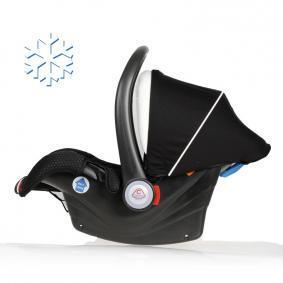 770010 Fotelik dla dziecka do pojazdów