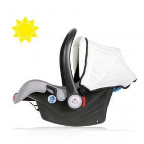 770020 capsula Детска седалка евтино онлайн