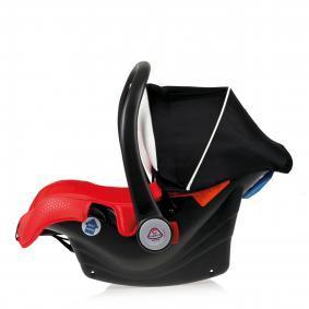 Im Angebot: capsula Kindersitz 770030