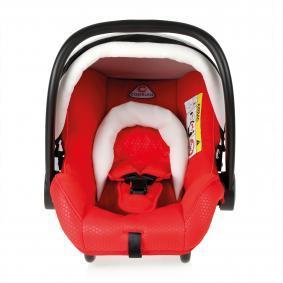 capsula Kindersitz 770030