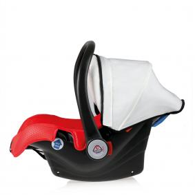 Детска седалка за автомобили от capsula - ниска цена