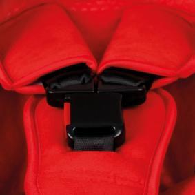 770030 capsula Asiento infantil online a bajo precio