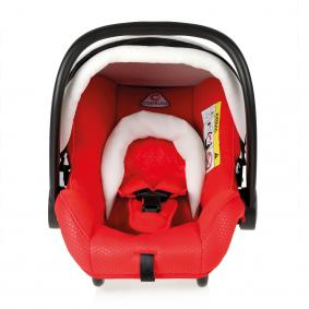 capsula Asiento infantil 770030