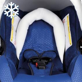 770040 capsula Детска седалка евтино онлайн